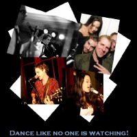 Guilty Pleasure - The LIVE Band - Wedding Band in Bellingham, Washington