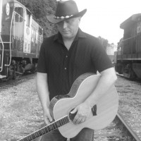 Guitar Bill - Singing Guitarist in Tullahoma, Tennessee