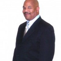 Guy E. Lawson - Motivational Speaker in Naperville, Illinois