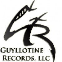 Guyllotine Records, LLC. - R&B Group in Lawrence, Kansas