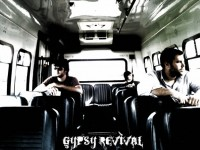 Gypsy Revival - Party Band in West Lafayette, Indiana