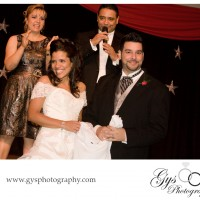 Gys Photography - Photographer in Hialeah, Florida