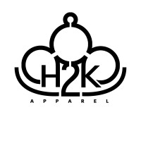 H2K Apparel Clothing Co. - Female Model in Willingboro, New Jersey