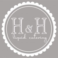H & H Liquid Catering - Cake Decorator in Tyler, Texas