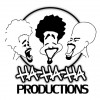 Ha, Ha, Ha Productions