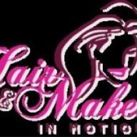 Hair and Makeup In Motion - Hair Stylist in ,