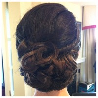 Hair Styling By Alex - Event Services in Cranston, Rhode Island