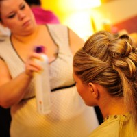 Hairs To You Salon - Makeup Artist in Trenton, New Jersey