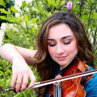 Haley Dreis - Solo Musicians in Gallatin, Tennessee