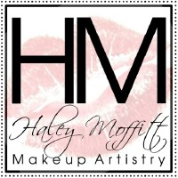 Haley Moffitt Makeup Artistry - Makeup Artist in Collierville, Tennessee
