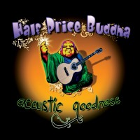 Half Price Buddha - Cajun Band in Overland Park, Kansas