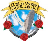 Half Step - A Grateful Dead Tribute - Classic Rock Band in Long Island, New York