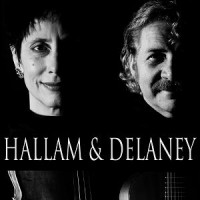 Hallam&Delaney - Acoustic Band in Cleveland, Ohio