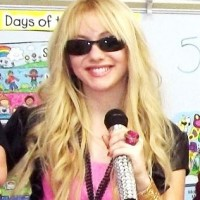 Hannah Montana Impersonator - Look-Alike in San Antonio, Texas