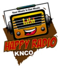 Happy Radio Entertainment