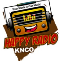 Happy Radio Entertainment - Event DJ in Colorado Springs, Colorado