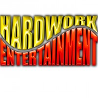 Hardwork Entertainment - Club DJ in Dallas, Texas