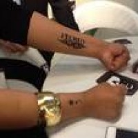 Harlem Family Tats - Airbrush Artist in Union City, New Jersey