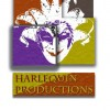 Harlequin Productions