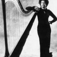 Harpists Online - Harpist in Silver Spring, Maryland