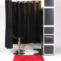 Have A Blast! Rentals - Photo Booth Company in Dallas, Texas