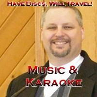 Have Discs, Will Travel! - Karaoke DJ in Trenton, New Jersey