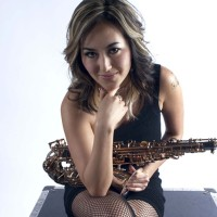 HCwinds - Multi-Instrumentalist / Saxophone Player in Los Angeles, California
