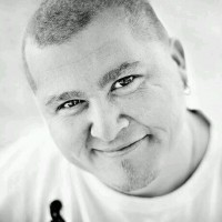 HD Reeves - Spoken Word Artist in Maui, Hawaii