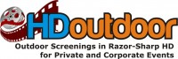HDOutdoor - Inflatable Movie Screen Rentals in Thorold, Ontario