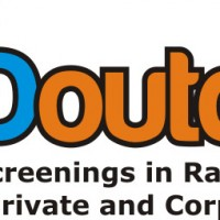HDOutdoor - Inflatable Movie Screens in Toronto, Ontario