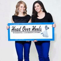 Head Over Heels Wedding Coordinators - Event Planner in Manchester, New Hampshire