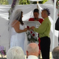 Heart 2 Heart Weddings & Ceremonies - Wedding Officiant in Redlands, California