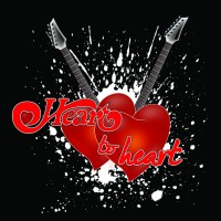 Heart to Heart , A Tribute to Heart - Heart Tribute Band in ,