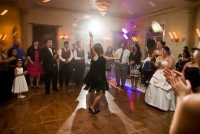 Heartsong Entertainment - Wedding Singer in Arlington, Texas