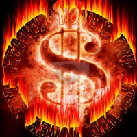 Heated Money Entertainment - Hip Hop Artist in Huntington, West Virginia