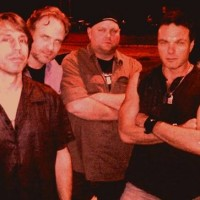 Heavy Underground - Cover Band / Classic Rock Band in Hollywood, Florida