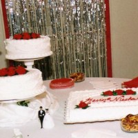 Heels on Wheels Events LLC - Cake Decorator in Tulsa, Oklahoma