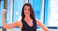 Helena Collins Life in Synergy Inc. - Health & Fitness Expert in ,