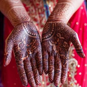 Henna creations by noor for Henna tattoo richardson tx