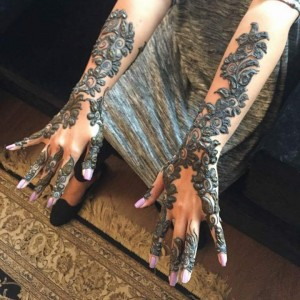 Henna artist kingston for Tattoo parlors in vermont