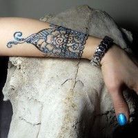 Henna Artistry - Unique & Specialty in Medicine Hat, Alberta