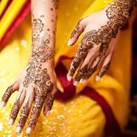 Henna Craze - Henna Tattoo Artist in Kenosha, Wisconsin