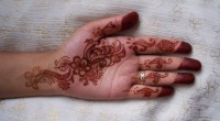 Henna Fun - Henna Tattoo Artist in Flint, Michigan