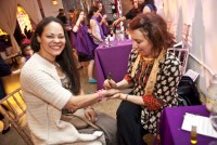 Henna Happiness - Middle Eastern Entertainment in Westchester, New York