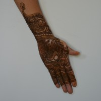 Henna Tattoo - Henna Tattoo Artist in Allentown, Pennsylvania
