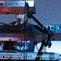 Henry Isasi High Sky - Pianist in North Miami, Florida