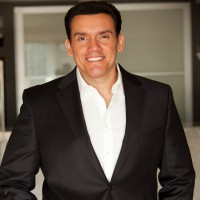 Henry Alegria - Business Motivational Speaker in Chicago, Illinois