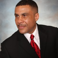 Herb Addison Burns - Motivational Speaker in Kent, Ohio