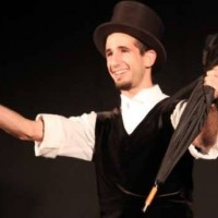 Hey Joshy K! Magic and Comedy with a Twist - Comedy Magician in Seaford, New York