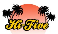 Hi-Five - Oldies Music in San Diego, California